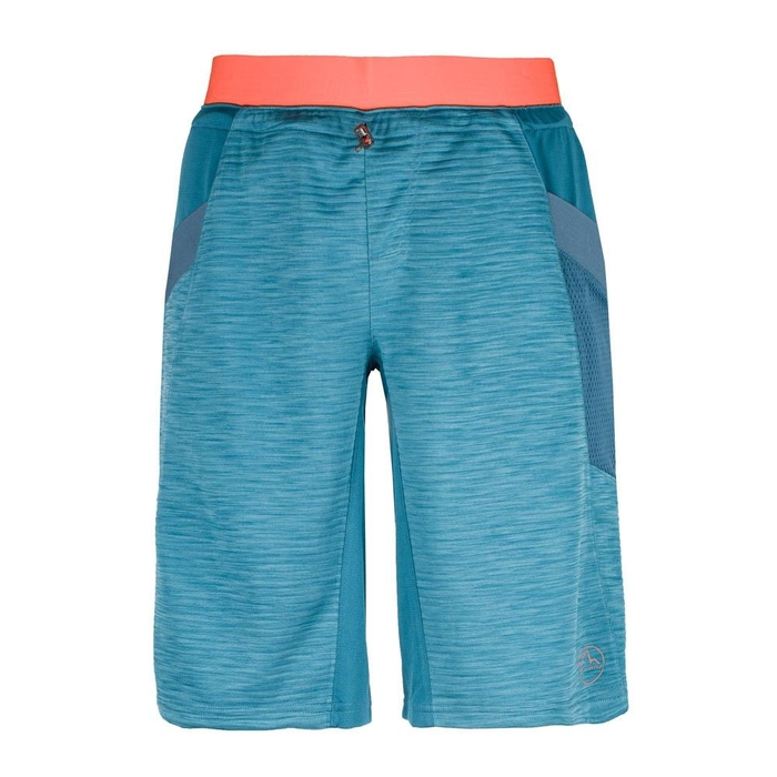 Force Short